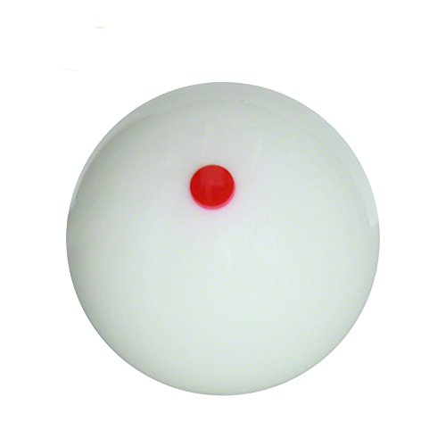 Diamond Billiards Cyclops Cue Ball