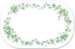 Corelle Callaway DecoFoam Placemats Reversible