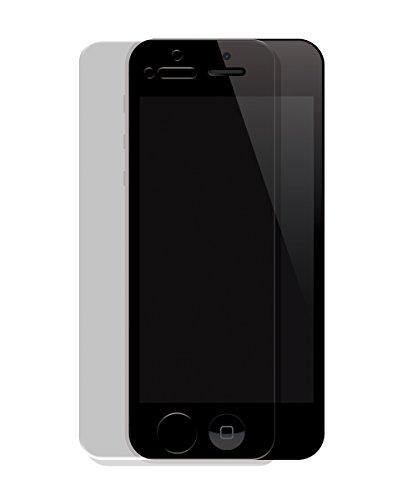 Film protecteur pour Apple iPhone 5C, Privé