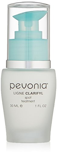 Pevonia Ligne Clarifyl Spot Treatment, 1 Fl Oz (Best Drugstore Dark Spot Treatment)