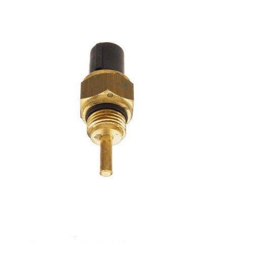 New Engine Coolant Temperature Sensor Sender for Acura Honda Isuzu 37870PK2005