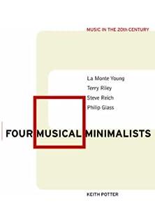Terry Rileys In C (Studies in Musical Genesis, Structure, and Interpretation)