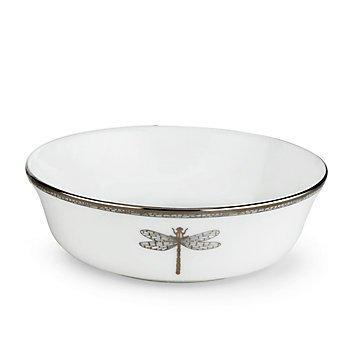 Kate Spade June Lane Platinum All Purpose Bowl -
