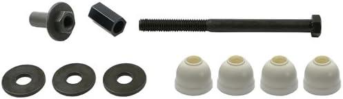 Moog K700527 Stabilizer Bar Link Kit Federal Mogul