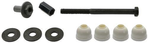Moog K700527 Stabilizer Bar Link Kit ()
