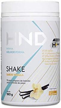 SHAKE 550G, EMAGRECIMENTO, MANUTENÇÃO, AUMENTO DE SACIEDADE