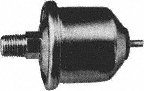 Motorcraft Oil Pressure Switch (Motorcraft SW1547B Oil Pressure Switch)