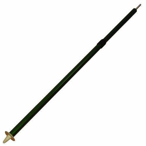 Highlander Centurion LXT Basha Pole Olive