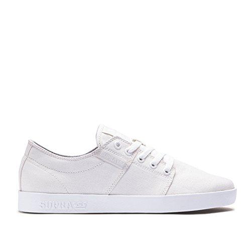 cheap supra shoes - 2