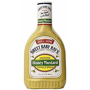 sweet-baby-rays-honey-mustard-dressing-32-oz