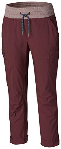 Buy columbia capris pants for women