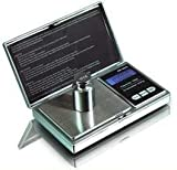Digiweigh Reloading Scales Review and Comparison