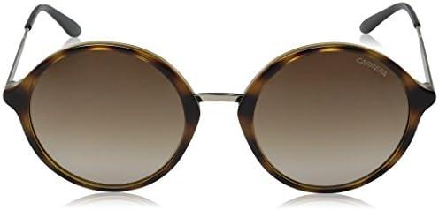 Carrera CA5031S Round Sunglasses Carrera Sunglasses Safilo Group