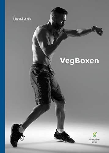 VegBoxen