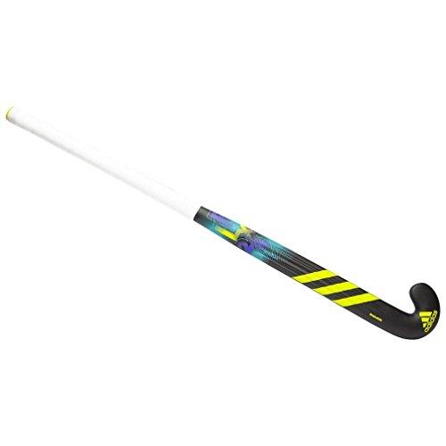 Foam Field Hockey Stick (Adidas FLX24 Compo 1 Field Hockey Stick)