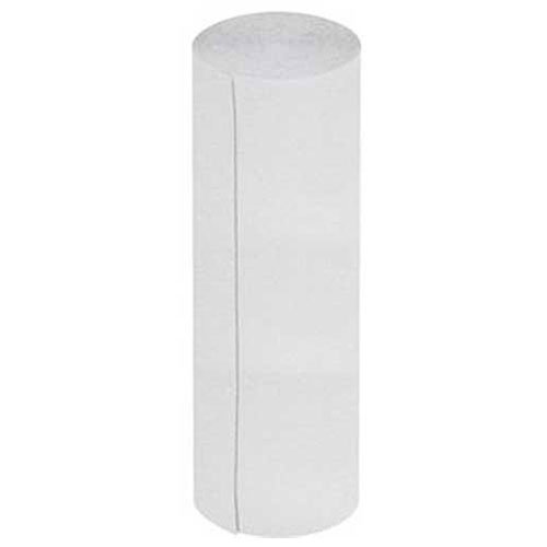 3M Stikit Paper Refill Roll - Silicon Carbide, 320 Grit, 3-1/4 W x 100 L - Lot of 10
