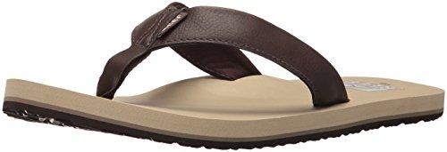 Reef Men's Twinpin Sandal