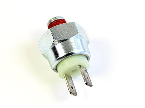 8196600306 Bremslichtschalter Schalter Bremse Bremslicht 2 - Polig X-Parts GmbH Dropship