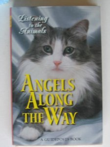 Download Listening to the Animals: Angels Along the Way PDF