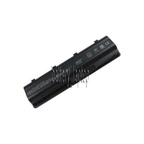 Outecc New replace For Spare Battery for 593553-001 HP G62t-