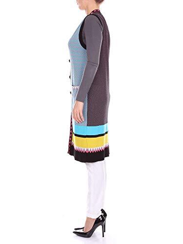 181799775250 Etro 181799775250 Etro Mujer Mujer Vestido Algodon 181799775250 Vestido 181799775250 Mujer Etro Etro Vestido Algodon Mujer Algodon w6n6qCR5