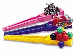- Magnet Wand Primary Open Stock - 1 Assorted Primary Color wand (1 Magnet Wand with each order)