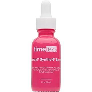 Matrixyl Synthe'6 Serum 1 oz