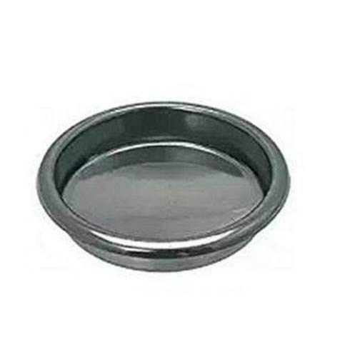 70mm BLIND / BLANK FILTER FOR COFFEE MACHINE GROUP HEAD CLEANING UNIVERSAL PART