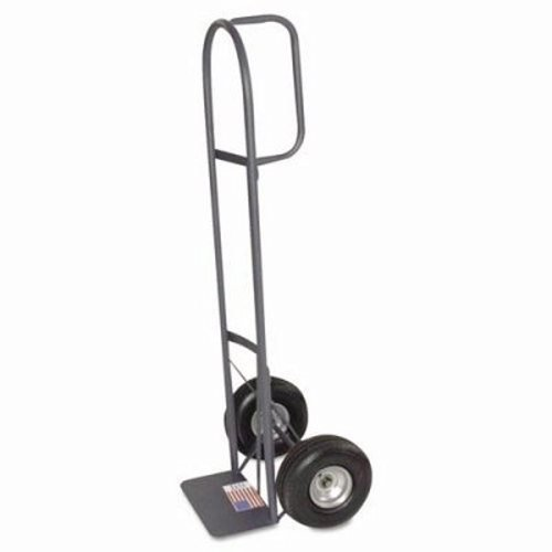 Milwaukee-30019-800-Pound-Capacity-D-Handle-Hand-Truck