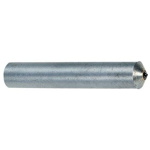 2-1//2 Carat Weight TTC Single Point Diamond Dresser .50 SHANK SIZE 7//16 Length