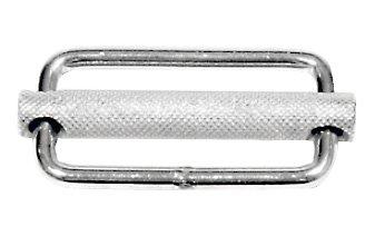 25mm Gurtschnalle 25mm