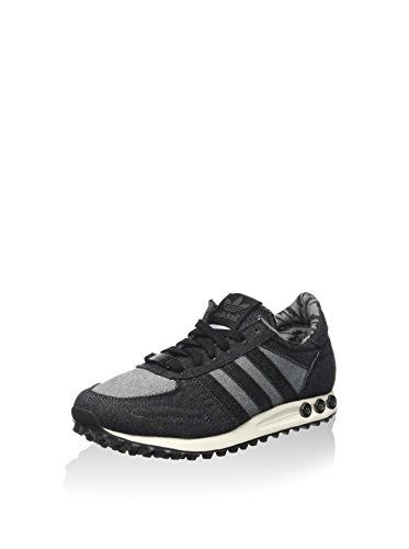 adidas Men's Low-Top Sneakers 3.5 UK TKXkQi