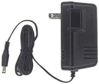 AC Adapter For AXIS A41208C CLASS2 TRANSFORMER PS-D Art No 14253 EL Power Supply