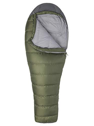 Rating Sleeping Marmot Onyx Bag Lightweight 30 Steel Green Bomber Degree 30 Ironwood Mummy wOqIBO8