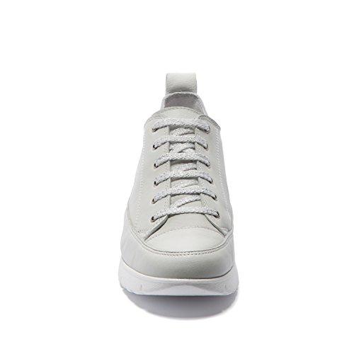 Rose Sneakers 394 003 Donna Bianco Easy'n per White U4qd1U