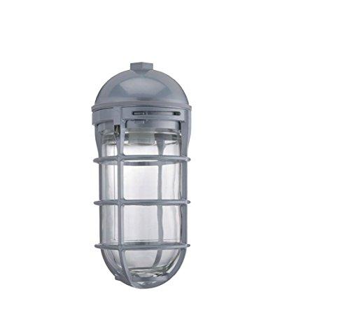 Halide Pendant Lights - 9