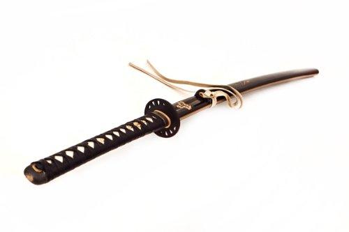 Swords and more Kill Bill Hattori Hanzo Schwert - gefaltet