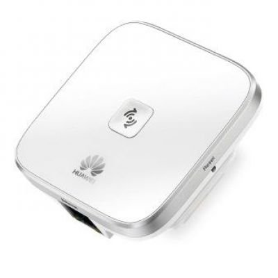 HUAWEI WS322 300Mbps Wireless Range Extender