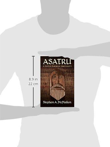 Asatru folk assembly homosexuality statistics