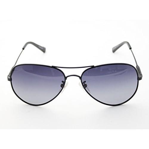 90f0e98931c GUMUMA Classic Wayfarer Sunglasses 80 s Retro Vintage Style Design Purple  60%OFF