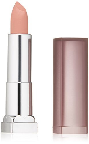 Maybelline New York Sensational Daringly product image