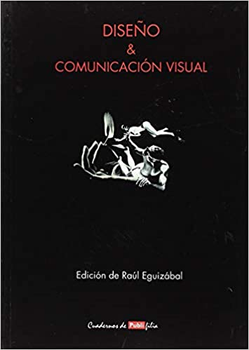 diseno y comunicacion visual spanish edition