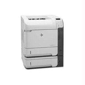 512 Laserjet Hp Mb (HP MONO LASERJET ENTERPRISE, UP TO 62PPM, 512 MB MEMORY (EXPANDABLE TO 1 GB), 80 - CE996A#BGJ)