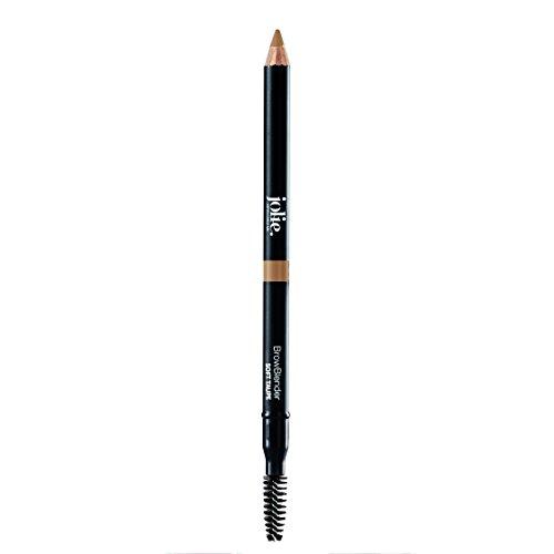 Jolie Eye Brow Definer Browblender Pencil Liner (Soft Taupe)