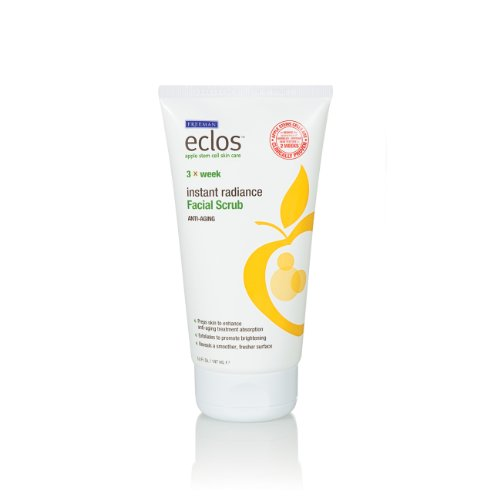 Eclos Skin Care - 7