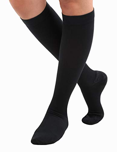 Best absolute support cotton compression socks to buy in 2019