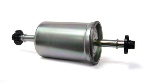 08 f250 fuel filter - 8