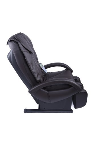 Amazon.com: New Full Body Shiatsu Massage Chair Recliner Bed EC 69: Health  U0026 Personal Care