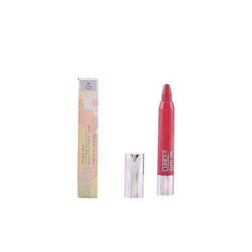 Clinique Chubby Stick Moisturizing Lip Colour Balm, #05 Chun