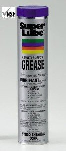 082353411504 - Super Lube Grease Dielectric, Synthetic 14 Oz. Usda Authorized carousel main 0